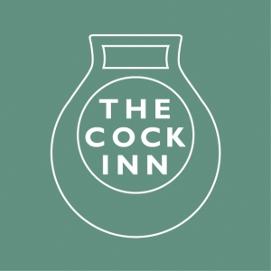 THE COCK INN LOGO