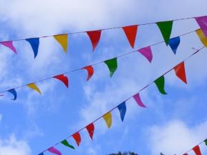 Image: Oughtibridge Gala Day 2013